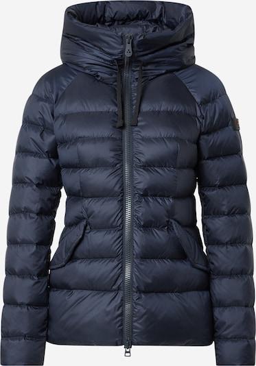 Peuterey Zimska jakna 'NAZIMA MQ' | mornarska barva, Prikaz izdelka