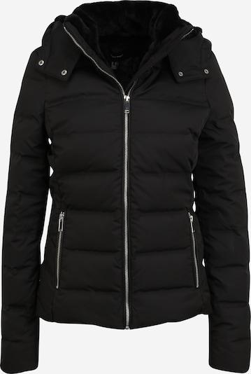 Vero Moda Tall Jacke 'DOLLY' in schwarz, Produktansicht