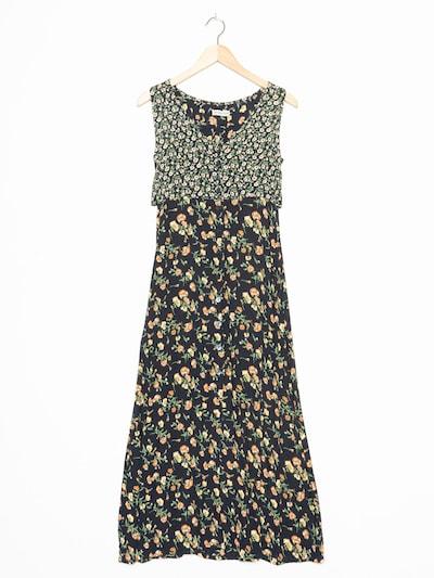 STREET ONE Kleid in S in dunkelblau, Produktansicht