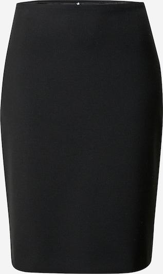 BOSS Rock 'Vikena' in schwarz, Produktansicht