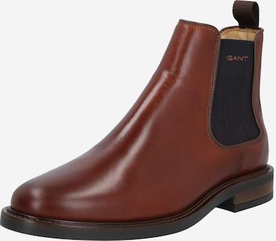 GANT Chelsea škornji 'St Akron' | konjak barva, Prikaz izdelka