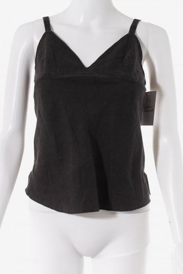 TAIFUN Kostüm in XS in schwarz, Produktansicht