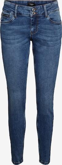VERO MODA Jeans 'Latifa' in Blue denim, Item view