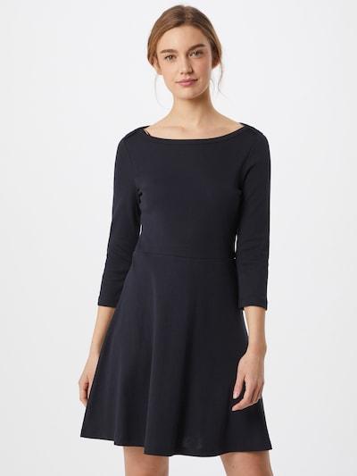 EDC BY ESPRIT Dress in Black, View model