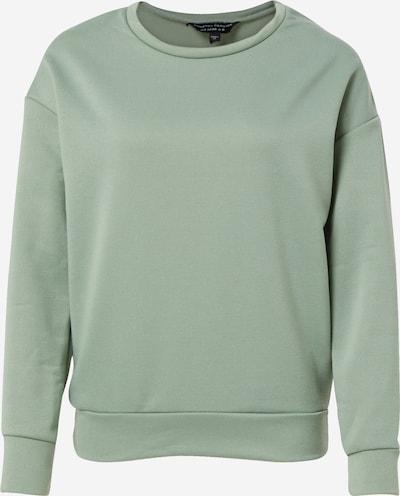 pasztellzöld Dorothy Perkins Tréning póló 'SAGE', Termék nézet