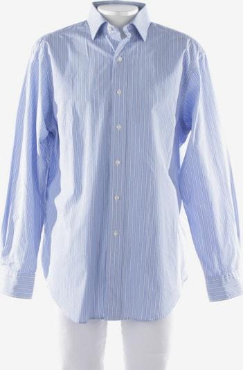 POLO RALPH LAUREN Hemd  in M in mischfarben, Produktansicht