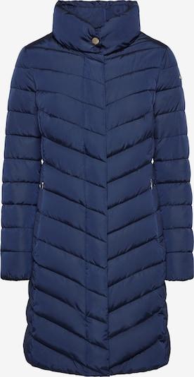 GEOX Functionele mantel in de kleur Navy, Productweergave
