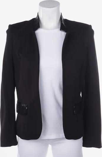 STEFFEN SCHRAUT Blazer in XS in schwarz, Produktansicht