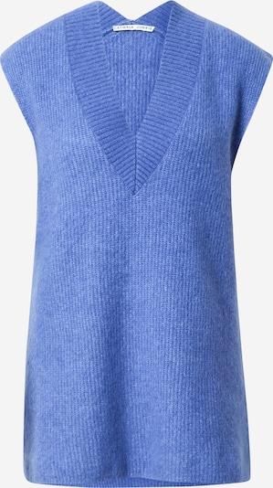 CATWALK JUNKIE Džemperis 'NOELLE', krāsa - karaliski zils, Preces skats