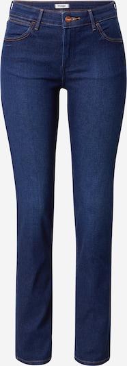 WRANGLER Vaquero en azul, Vista del producto