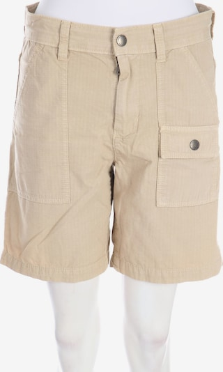 American Eagle Shorts in S in Beige, Item view