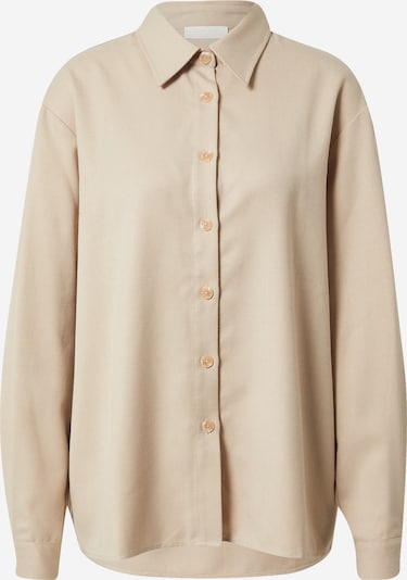 LeGer by Lena Gercke Blouse 'Esther' in Beige, Item view