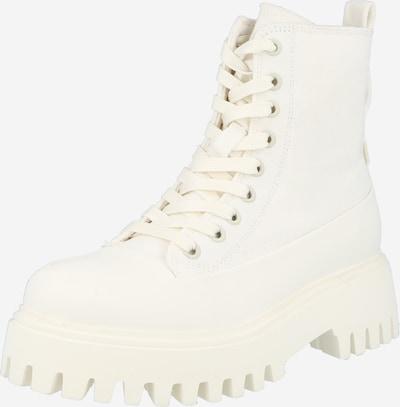 BRONX Stiefel in offwhite, Produktansicht