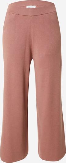 Pantaloni 'APAANIA' ARMEDANGELS pe roz pal, Vizualizare produs