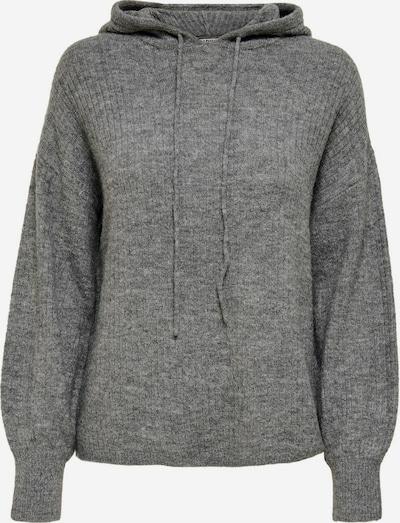JDY Sweater in Grey, Item view