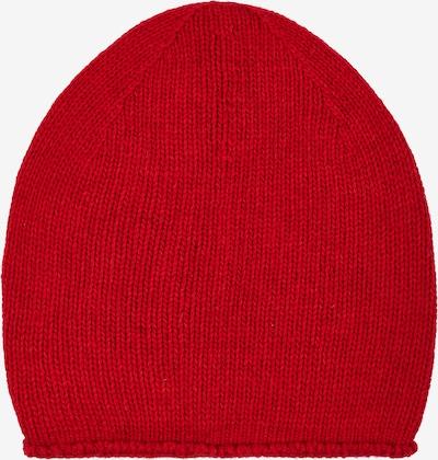 Ana Alcazar Muts ' Cherry ' in de kleur Rood, Productweergave