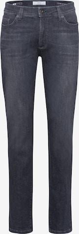 BRAX Jeans 'Cadiz' in Grau
