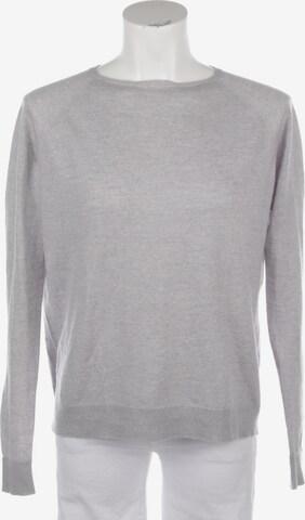 DRYKORN Sweater & Cardigan in M in Grey