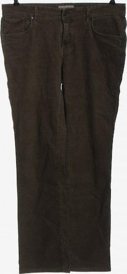 Marc O'Polo Cordhose in XL in braun, Produktansicht