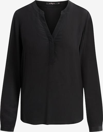 BTFCPH Bluse 'Ella' in schwarz, Produktansicht