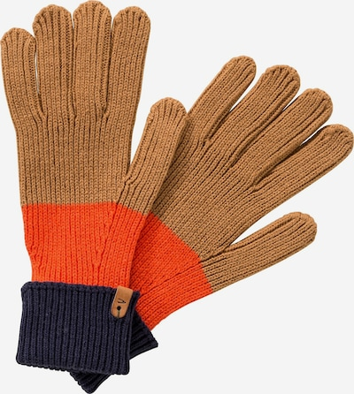 CAMEL ACTIVE Handschuhe in camel, Produktansicht