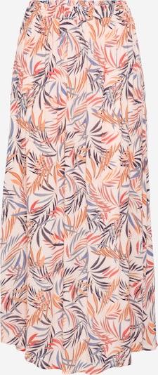 Designers Society Nederdel 'FALDA SCABIOSA' i blandingsfarvet / lyserød, Produktvisning