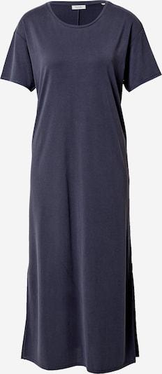 Suknelė iš Marc O'Polo DENIM , spalva - mėlyna, Prekių apžvalga