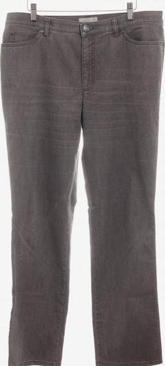 Gardeur Jeans in 32-33 in Dark grey, Item view