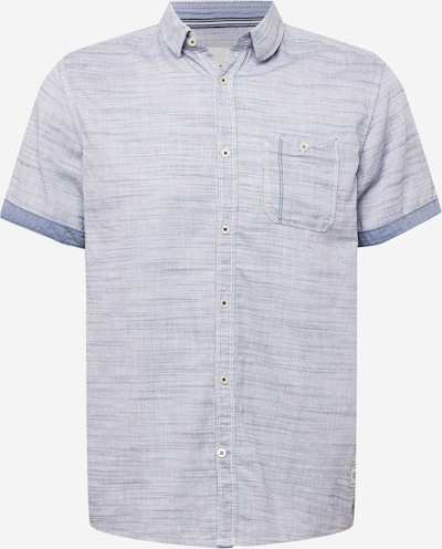 TOM TAILOR Košeľa - modrosivá, Produkt