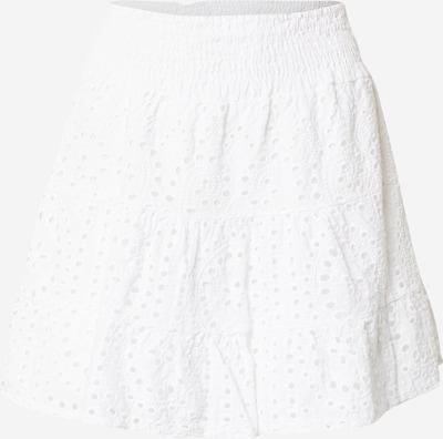 Hailys Suknja 'Nyla' u bijela, Pregled proizvoda