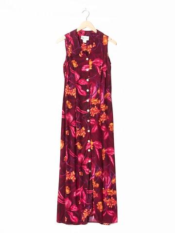 S.L. Fashion Dress in L in Pink