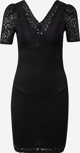 ONLY Kleid 'NEW ALBA' in schwarz, Produktansicht
