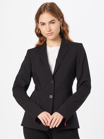 HUGO Blazer in Black