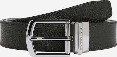 Michael Kors Opasky - čierna, Produkt