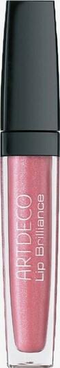 ARTDECO Lipgloss in, Produktansicht