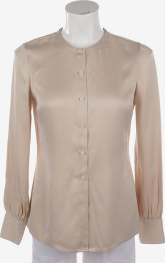 Tory Burch Blouse & Tunic in XXS in Light brown, Item view