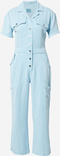 GUESS Jumpsuit in Light blue, Item view