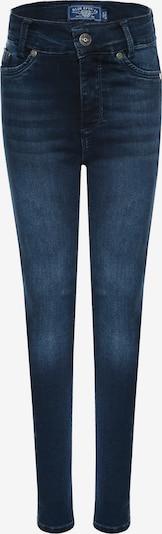BLUE EFFECT Kavbojke | temno modra barva, Prikaz izdelka