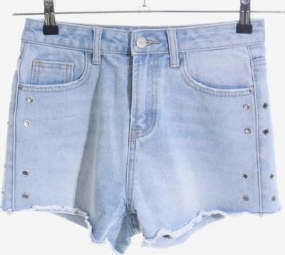 Storets Jeansshorts in M in blau, Produktansicht