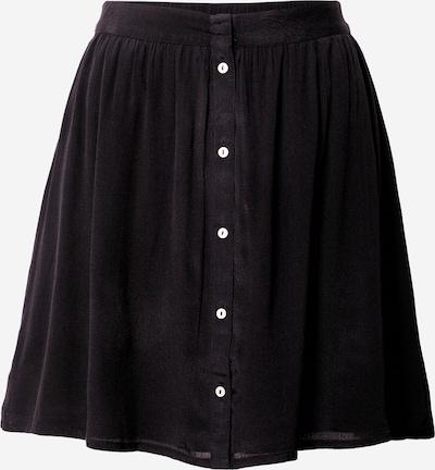 ABOUT YOU Rock 'Nova Skirt' in schwarz, Produktansicht
