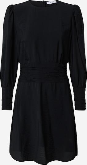 EDITED Vestido 'Parwin' en negro, Vista del producto