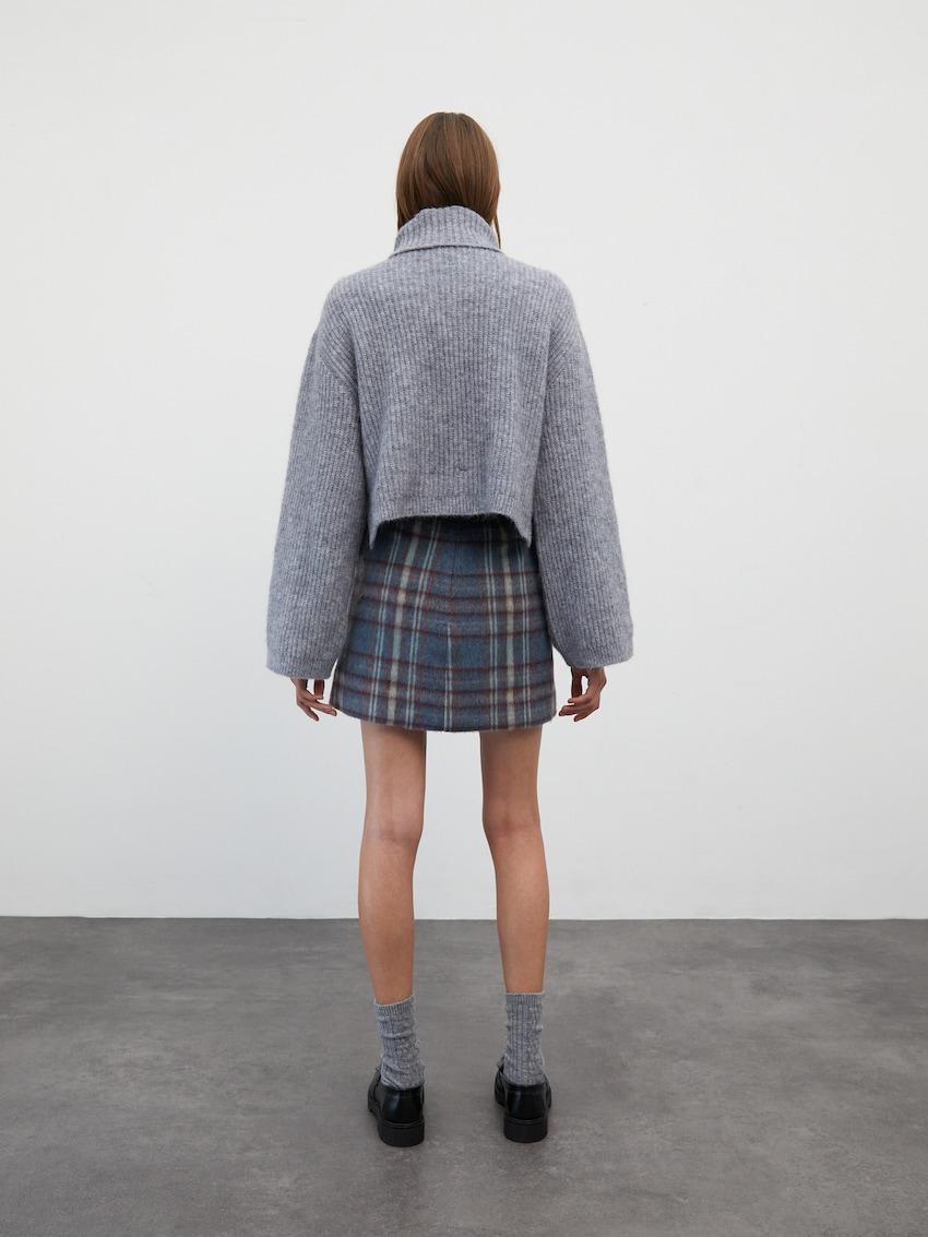 Pullover 'Annabelle'
