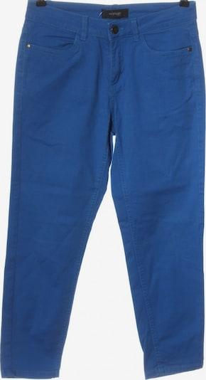 Tchibo Röhrenjeans in 27-28 in blau, Produktansicht