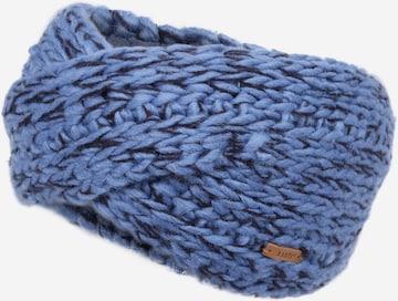 Barts Peapael 'Jasmin', värv sinine