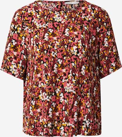 ONLY Shirt 'VICK' in de kleur Gemengde kleuren, Productweergave
