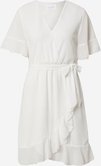 SISTERS POINT Kleid 'NEW GRETO' in eierschale, Produktansicht
