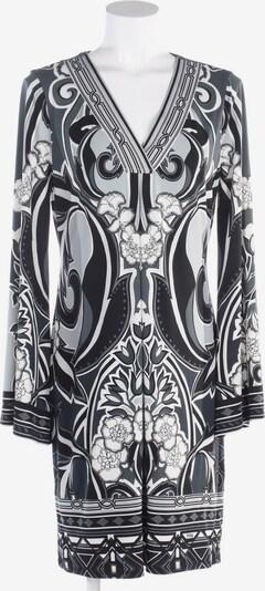 Hale Bob Kleid in L in mischfarben, Produktansicht