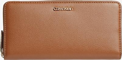 Calvin Klein Wallet in Brown, Item view