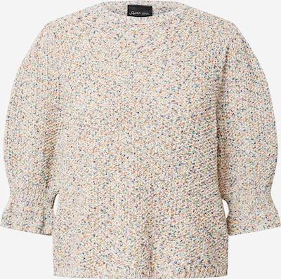 Stella Nova Pullover 'Ingemai' in mischfarben, Produktansicht