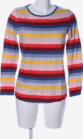 munich freedom Top & Shirt in M in Blue